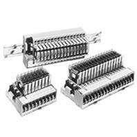 Buy cheap Omron I/O Relay Terminals from wholesalers
