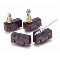 Buy cheap Omron Basic Switches from wholesalers