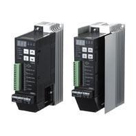 Buy cheap Omron Power Controllers from wholesalers