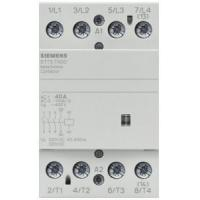 Buy cheap Siemens DC contactor from wholesalers