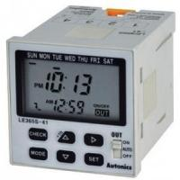 Buy cheap Autonics Digital timer from wholesalers
