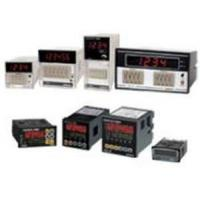 Buy cheap Autonics Counter from wholesalers