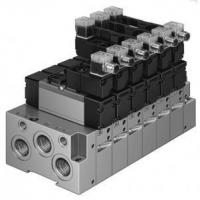 Buy cheap Festo Pneumatic distribution block from wholesalers