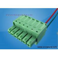 Quality 201332712433alarm cable wholesale