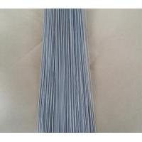 Best Titanium Straight Wire wholesale