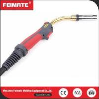 China FEIMATE Cheap 36KD Welding Torch Newest Type / MIG Welding Gun Euro Type on sale