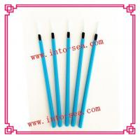 Buy cheap Fiber Optic Adapter Cleaner 1.25mm from wholesalers