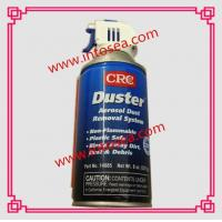 Buy cheap CRC Duster 14085 from wholesalers