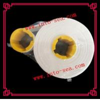 Buy cheap OAM Cartridge for Fiber Optic Connector Cleaner from wholesalers