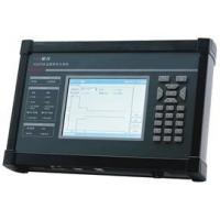 Buy cheap PCM Channel Analyzer from wholesalers