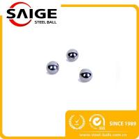 China 420 420C stainless steel ball price on sale