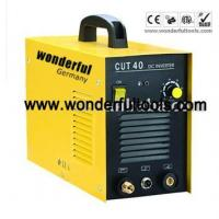 Best ENGINE SERIES(27) Product  PLASMA CUTTING wholesale