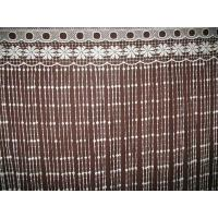 Quality Curtain Product ID: j001 wholesale