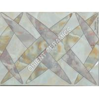 Quality Vitrified Wall Tiles Product CodeVWT-14 wholesale