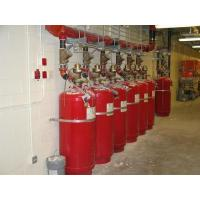 Best Fire Suppression Systems wholesale