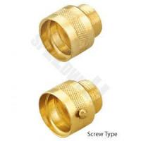 Buy cheap EXOTHERMIC WELDING SYSTEM BRASS FLEXIBLE CONDUIT MALE ADAPTOR from wholesalers