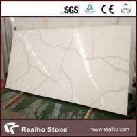 Best Project Stone Green Slate Culture Stone for Wall wholesale