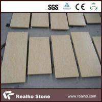 Quality Natural Curbstone Driveway Kerbstone Supplier wholesale