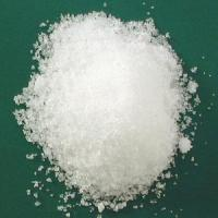 China Monosodium phosphate/sodium dihydrogen phosphate (MSP) on sale
