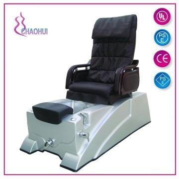 Cheap Comfort Foot Massage Chair Spa Pedicure Chairs Of