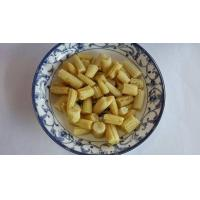 China Canned Baby Corn In Brine on sale