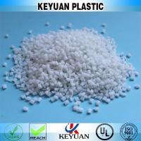 Best POM Material Used For Car Fuel Tank Cap wholesale