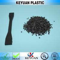 Best Impact Resistant Pps Carbon Fiber 15% Plastic Raw Material Supplier wholesale
