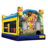 Best Inflatable combo FLCO-A20010 wholesale