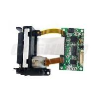 Best DB-100 37mm thermal printer driver board wholesale