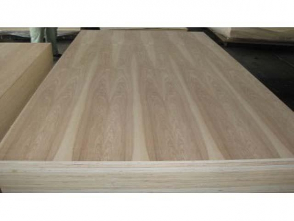 Cheap Fancy plywood for sale