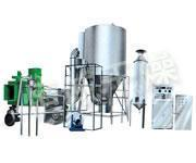 Best ZLPG Spray Dryer for Chinese Medicine Extract wholesale