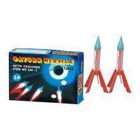 Best Fireworks--rockets fire to the sky and crackling with different effects Fireworks Assortment wholesale