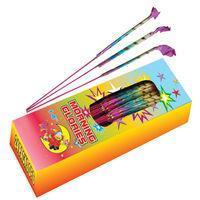 Buy cheap 0981 Morning Glories Fireworks Assortment from wholesalers