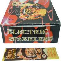 Buy cheap 0977 7 Fireworks Assortment from wholesalers