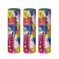 Buy cheap C002 Musica Candle from wholesalers