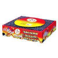 Best T8561 Magnum Popppers Fireworks Assortment wholesale