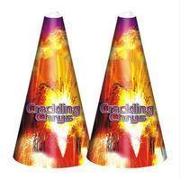 Best Fireworks fountain called Love's story Fireworks Assortment wholesale