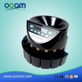 China New design Coin Sorter/Counter-CS902 on sale