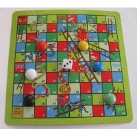 Best Board game(dice, magnetic button) wholesale