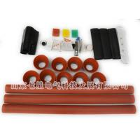 Best 35KV- Heat Shrinkable Cable Indoor Termination Kits wholesale