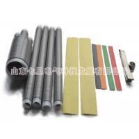 Best 1KV Silicon Rubber Cold Shrinkable Cable Termination Kit wholesale