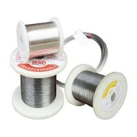 Best Thermocouple Wire wholesale