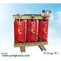 Quality SCB Dry Type Distribution Transformer wholesale