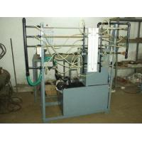 Best Apparatus For Measuring Losses in Pipes wholesale
