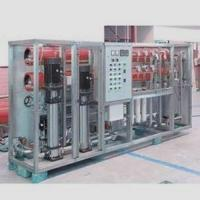Best Drinking Water Plant wholesale