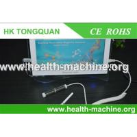 Best 14 size full touch quantum analyzer for full body composition testing wholesale