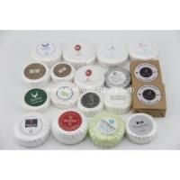 Best Personalized Bar Soap Wholesale With Logo wholesale