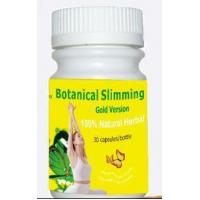 Lose water weight supplement photo 9