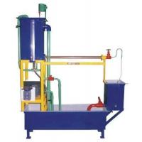 Best Reynold apparatus wholesale