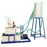 Best Hydraulic ram test rig (A.C motor) wholesale